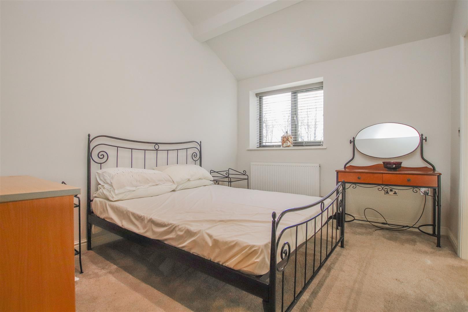 6 Bedroom Barn Conversion For Sale - 50.JPG